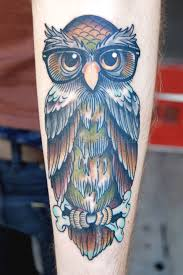 best tattoo artists in los angeles 11 best tattoos ever