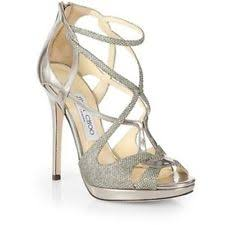 jimmy choo shoes wedding jimmy choo wedding shoes ebay