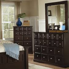 Bedroom Furniture Dresser With Mirror by Bedroom Furniture Dressers Night Stand Coaster 201383 201384