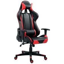 siege de bureau recaro chaise de bureau recaro siege fauteuil de bureau recaro gaard me