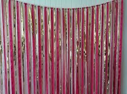 ribbon backdrop the 25 best ribbon backdrop ideas on hanging paper