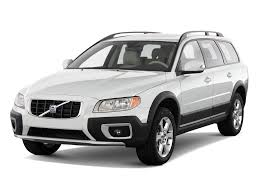 volvo trailer price 2010 volvo xc70 reviews and rating motor trend