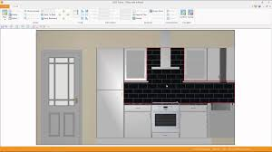 2020 fusion tiling walls and floors youtube