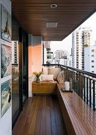 holzbelag balkon der balkon unser kleines wohnzimmer im sommer freshouse