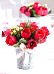 coffee table floral arrangements coffee table flower arrangements coffee table flower centerpiece