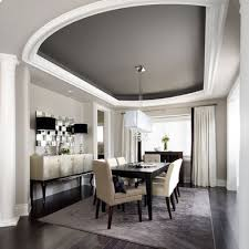11 best images about dark ceilings on pinterest 2nd floor house