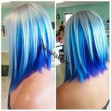 best 25 funky hair colors ideas on pinterest fantasy hair color