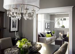the 7 best dark colours for a dark room or basement chelsea gray