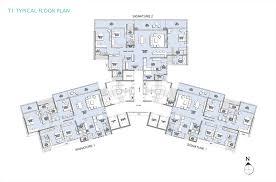 emerald isle powai mumbai new properties in mumbai l u0026t realty