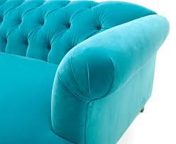 chesterfield sofa london dixie sofa elegant chesterfield sofa loaf