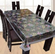 tablecloth for oval dining table table covers buy table covers online at best price in india