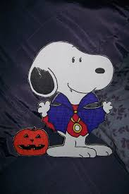 144 best charlie brown holidays images on pinterest peanuts