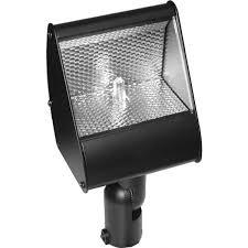Orbit Landscape Lighting S610 Directional Lights Landscape Lighting