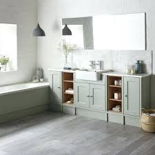 fitted bathroom furniture ideas fitted bathroom furniture ideas fitted bathroom furniture ideas