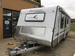 Marine Upholstery Melbourne South Coast Marine And Caravan Upholstery Camper Trailers