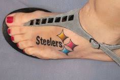 steelers tattoo designs wallpaper tattoos pinterest tattoo