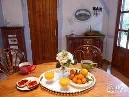 landes dining room house for rent in boos landes iha 78145