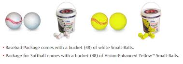 jugs small pitching machine deluxe package w batting cage