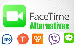 facetime for android app can we get facetime for android 5 alternatives ten taken