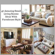 100 farm style living room traditional cottage farmhouse