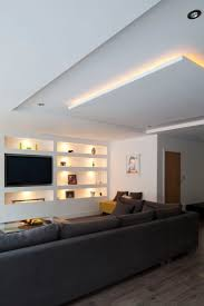 Wall Shelves Best 25 Tv Wall Shelves Ideas On Pinterest Floating Tv Stand