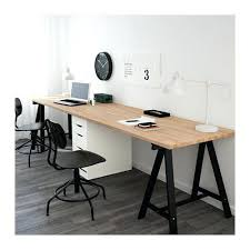 ikea planche bureau ikea desks netup me with desk plans 7 damescaucus com