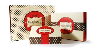 where to buy pie boxes where to buy bakery boxes wholesale with free shipping