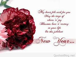 happy new year greetings quotes happy holidays