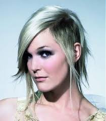 pictures on rock hairstyles for girls shoulder length hairstyles