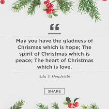 best 150 merry christmas wishes u0026 greetings 2017 shutterfly
