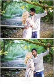 napa sonoma san francisco romantic wedding photography muir
