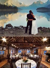 Wedding Locations Wedding Venues In Canada Breathtaking Locations From Coast To