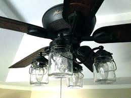 Ceiling Fans And Light Fixtures How To Replace Light Fixture With Ceiling Fan Yepi Club