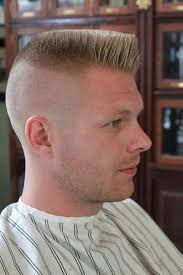 rockabilly rear view of men s haircuts 166 best flat top haircuts images on pinterest hair cut
