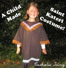 Altar Boy Halloween Costume 119 Saint Costume Ideas Images Costume Ideas