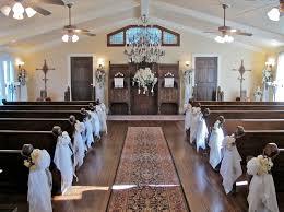 wedding chapel wyldewood wedding chapel denison tx venues