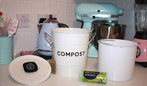 what is kitchen compost container dream house collection