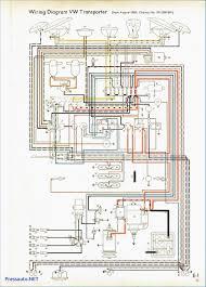 ups wiring diagram wiring diagram byblank