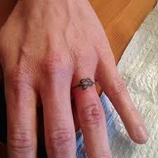 23 finger designs ideas design trends premium psd