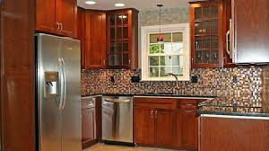 buy kitchen cabinets online canada where to buy kitchen cabinets online cheap kitchen cabinets online