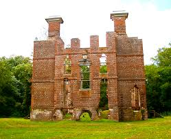 rosewell plantation fiind your virginia ancestors http www