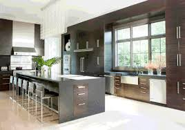 Kitchens Styles And Designs by 50 Best Kitchen Styles Dream Kitchen Ideas