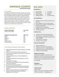 resume disconnected rdp session bartender resume no experience