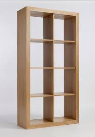 Oak Bookcases For Sale 15 Photo Of Oak Bookcases