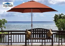Wood Patio Umbrellas by Worldwide Manufacturer Of Outdoor Patio Umbrellas