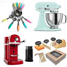 kitchen tea gift ideas kitchen gift ideas commercetools us