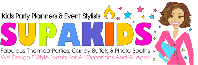 supakids sa official site kids party planners and kiddies