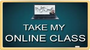 take online class for me take my online class for me by onlineclassexpert issuu