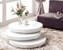 round living room table artisco round coffee table only 599 the artisco round coffee