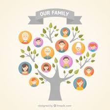 design a family tree paso evolist co
